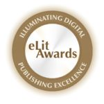 2016 eLit Award Winner